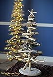 Driftwood Christmas Tree - 2 feet