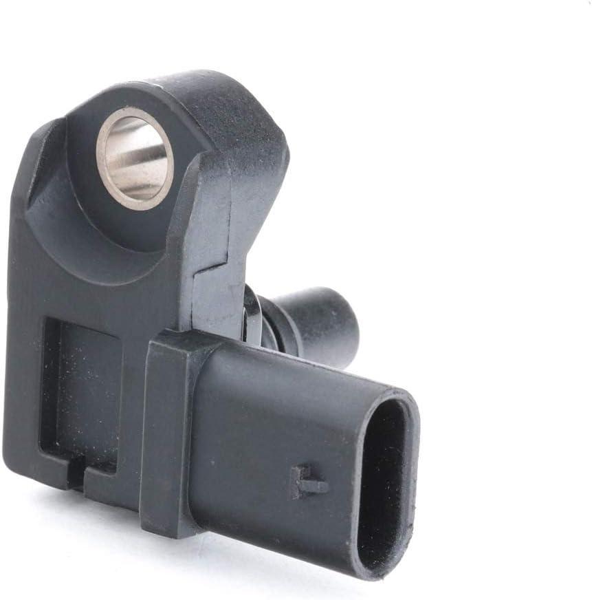 Ridex 3947S0019 Capteur de pression daspiration