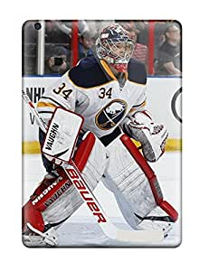 Sean Moore shop Best 2962194K530729698 buffalo sabres (33) NHL Sports & Colleges fashionable iPad Air cases