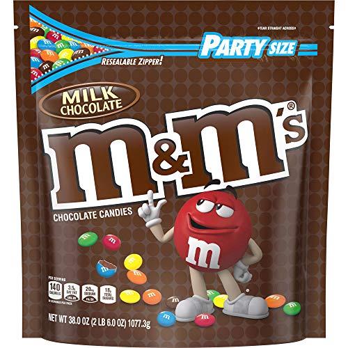 cheap chocolate candy - 7