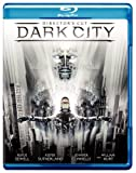 Dark City poster thumbnail