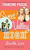Double Love (Sweet Valley High (Re-Issues))