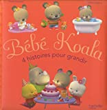 """Afficher """"Bébé Koala"""""""