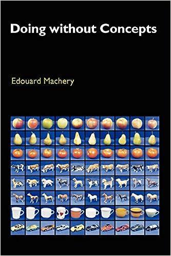 Edouard Machery