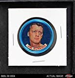 1965 Old London Coins Jim Bunning Philadelphia Phillies (Baseball Card) Dean's Cards 7 - NM Phillies