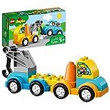 Lego 6250709