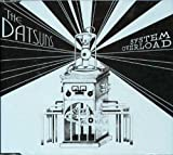 System Overload by The Datsuns