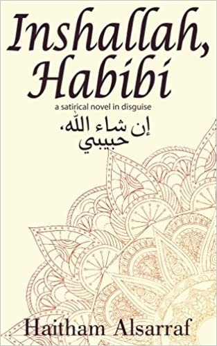 what is habibi