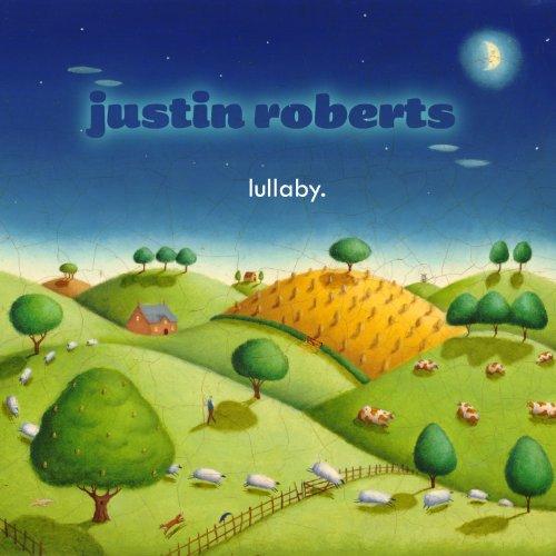 Imports Children's Lullabies - Best Reviews Tips