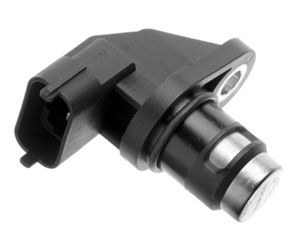 Fuel Parts CS1318 Camshaft Sensor Fuel Parts UK