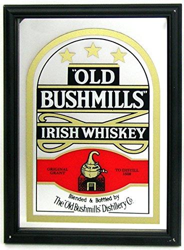 bushmills-small-mirror-by-bushmills
