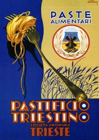 poster pasta - 4