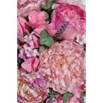 Gorgeous-Pink-Bridal-Bouquet-w-Peonies-Ranunculus-and-Freesia