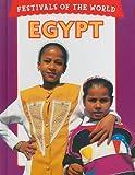 Egypt (Festivals of the World)