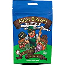 Mike O'Rizey Granular Beneficial Soil Organism Inoculant 2lb. by Plant Revolution