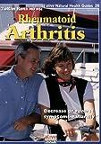Rheumatoid Arthritis, Zoltan Rona, 1553120272