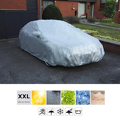 Buy the best car cover outdoor