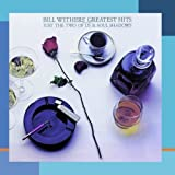 Bill Withers - Greatest Hits