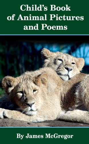 Top 10 Books About Animals
