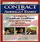 img - for Contract with the American Family book / textbook / text book