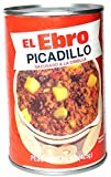 Picadillo de Carne a la Criolla. Ready to eat 15 oz can