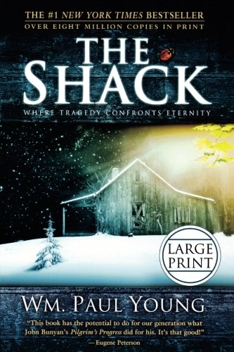 - The Shack