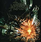 Cryptic Implosion by Odious Mortem (2007-04-24)