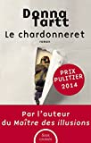 Image of Le Chardonneret [ The Goldfinch ] (French Edition)