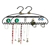 Amazoncom MARY KAY Hanging Jewelry Craft Storage Organizer NEW