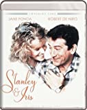 Stanley & Iris - Twilight Time [1990] [Blu ray]
