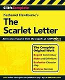 download ebook cliffscomplete the scarlet letter [paperback] [2001] (author) nathaniel hawthorne, karin jacobson pdf epub