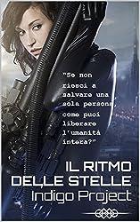 Il ritmo delle stelle (Italian Edition)
