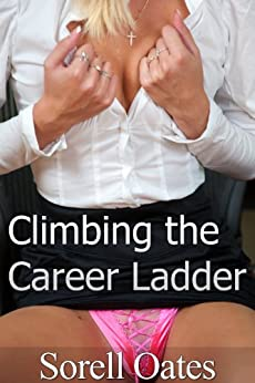Adult fetish career opportunities