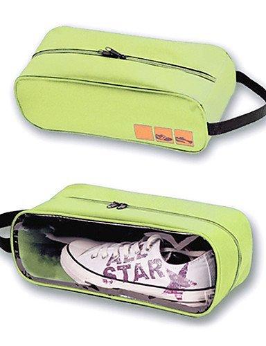 GXS Outdoor-Reisen tragbare Tasche für Schuhe