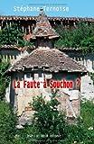 La Faute À Souchon ?, Stéphane Ternoise, 2365414761