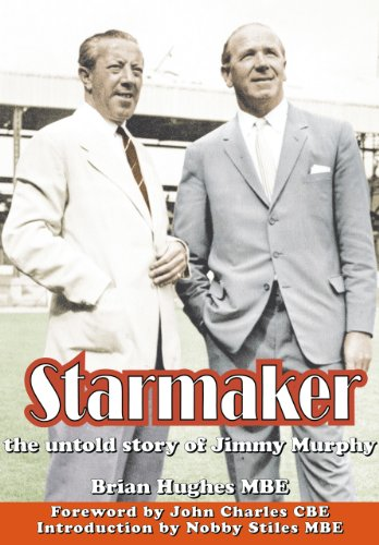 starmaker-the-untold-story-of-jimmy-murphy