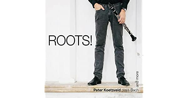 Amazon.com: Roots!: Peter Koetsveld: MP3 Downloads