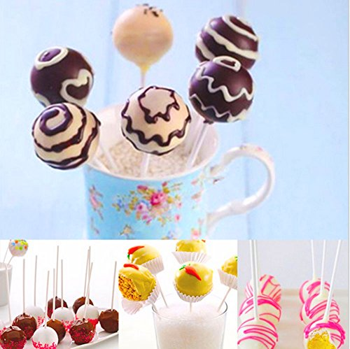 Where To Buy Cake Pop Sticks In Dubai