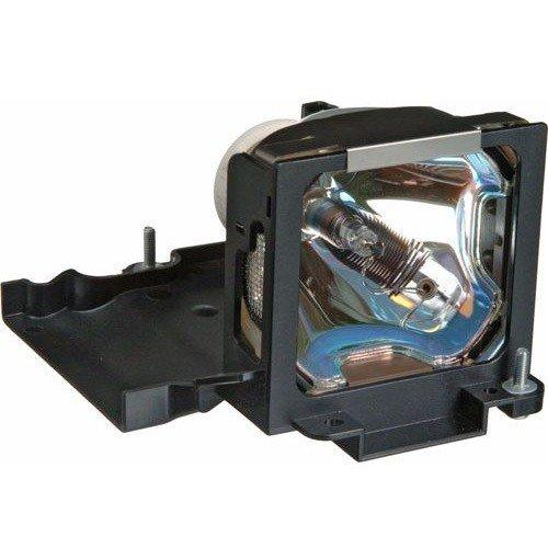 VLT-XL1LP Mitsubishi HC2 Projector Lamp - Hc2 Projector Lamp