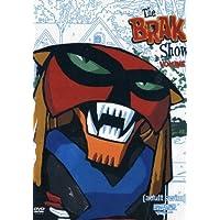 Brak Show, The: Volumes One & Two (Paquete de 2)