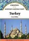 Turkey, Heather Lehr Wagner, 1604130245