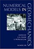 Numerical Models in Geomechanics, , 905809359X