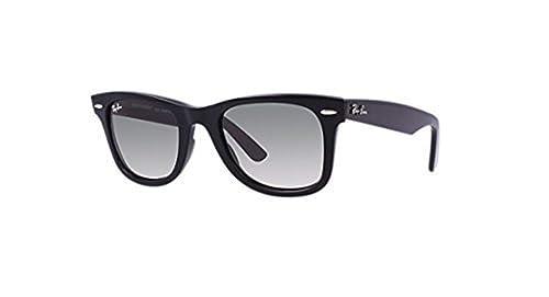 Ray-Ban RB2140 Original Wayfarer Gafas de sol (polarizadas/No polarizado)