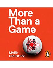 More Than a Game: Saving Football from Itself