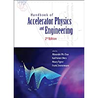 Handbook of Accelerator Physics and Engineering (2nd Edition)