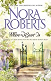 Where the Heart Is, Nora Roberts, 0373285779