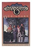 The Oak Ridge Boys, Ellis Widner and Walter Carter, 0809248425