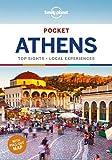 Lonely Planet Pocket Athens %28Travel Gu...