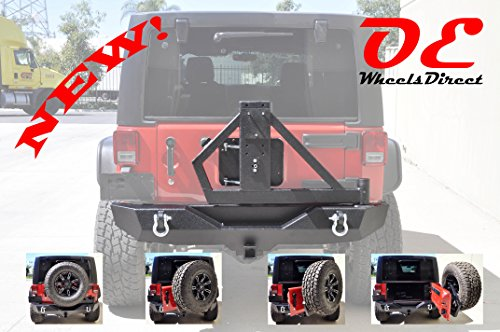 dv8-off-road-rs-02-jeep-jk-wrangler-rear-bumper-with-single-action-carrier