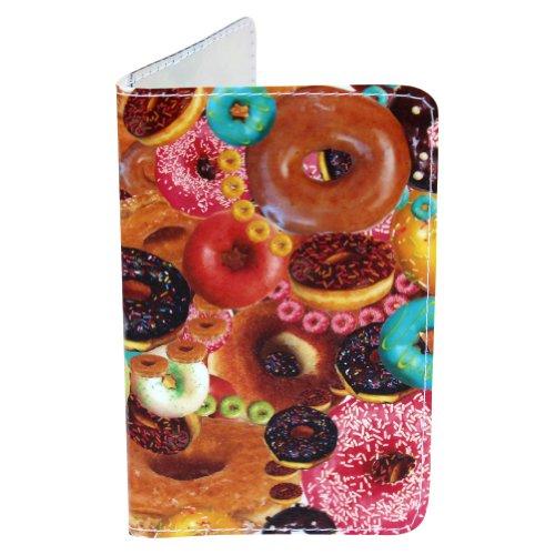 donut-secret-collage-gift-card-holder-wallet